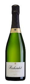 richardot-pere-et-fils-champagne-bouteille-brut-tradition