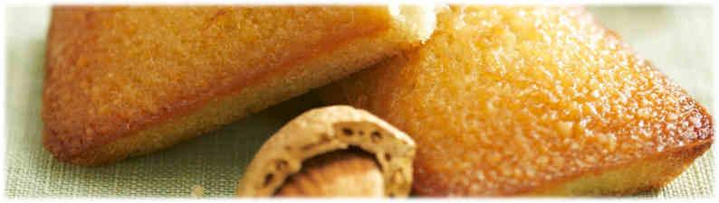 Bonneterre élargit sa gamme pâtisserie