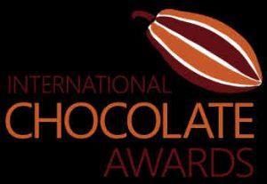 Logo-Chocolats-awards