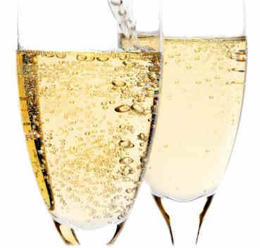 Maison-richardot-pere-et-fils-champagne-Coupe