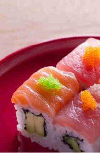 Matsuri-restaurant-japonais-sushi