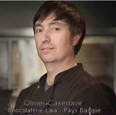 Olivier-Cazenave-Chocolaterie-laia-pays-basque
