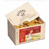 Bayard-distribution-pomme-de-terre-Bayard-juliette-des-sables-2