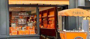 Bayonne-paries-chocolatier-pays-basque