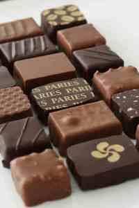 Chocolat-paries-chocolatier-pays-basque