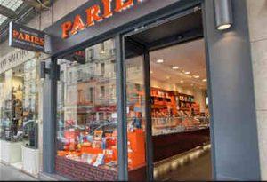 Paris-paries-chocolatier-pays-basque