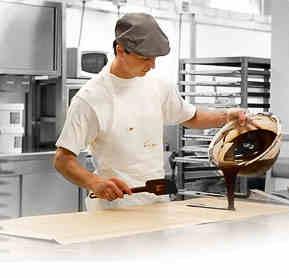 atelier-paries-chocolatier-pays-basque