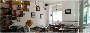 montevideo-restaurant-uruguyen-interieur2