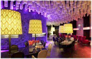 reveillon-espagne-hotel-barcelo-barcelone-2017