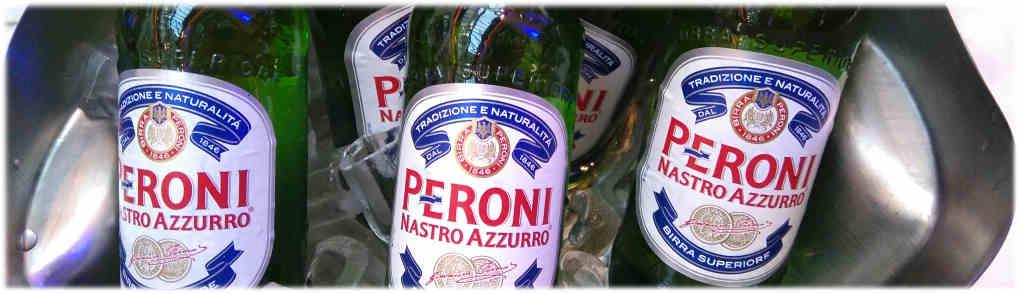 biere-peroni-bouteilles