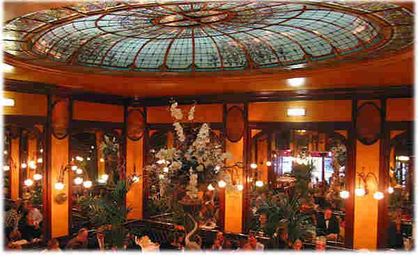 brasserie-bofinger-Paris-