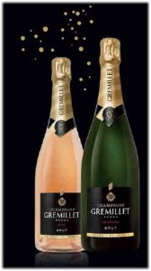 gremillet-champagne-duo