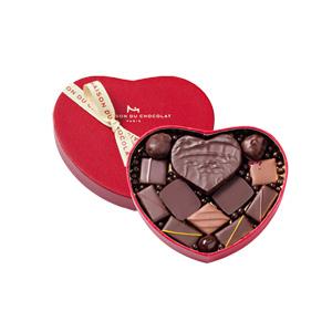 saint-valentin-2017-la-maison-du-chocolat