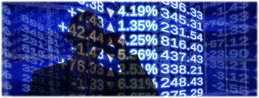 stock-exchange-economie