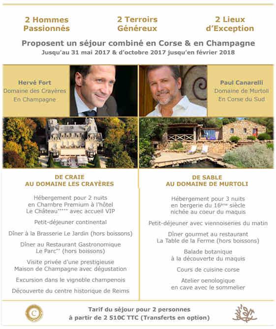 Hotel-Corse-Hotel-Champagne