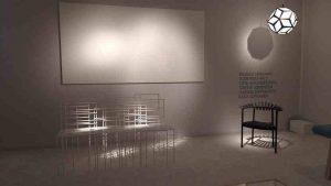 Pad-2017-design-paris-Galerie-Maria-Wettesgren-banc