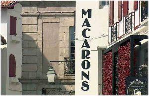 Pays-basque-macarons-adam-macarons