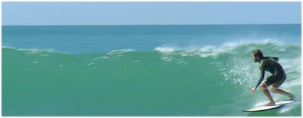Pays-basque-mer-surf