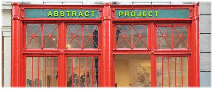 4 femmes Artistes et 1 exposition d'art contemporain, Paris : la création