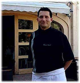 La-lune-de-mougins-florent-benoit-Chef-Mougins-cote-d-azur