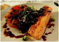 La-lune-de-mougins-tarte-saumon-Mougins-cote-d-azur