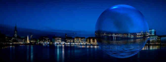 Seabubble-bulle-eau