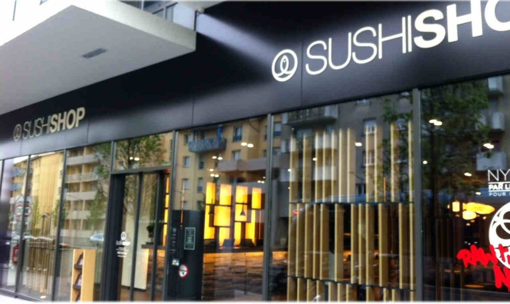 Sushi-shop-paris