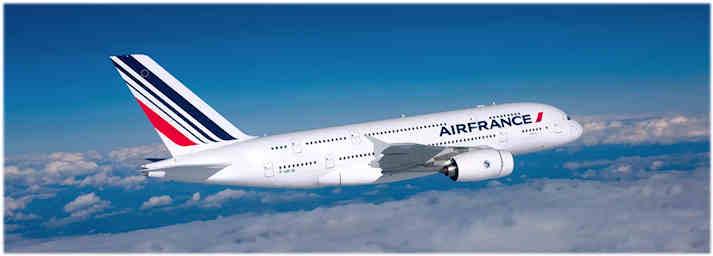 air-france-A-380