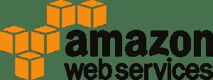 Amazon Webservices_Logo