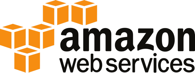Amazon Webservices_Logo