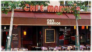 Cafe-mabillon-thierry-bourdoncle