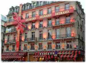 Hediard-Paris-place-de-la-madeleine