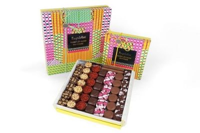 Chocolaterie-Puyodebat-Coffret-Bresil