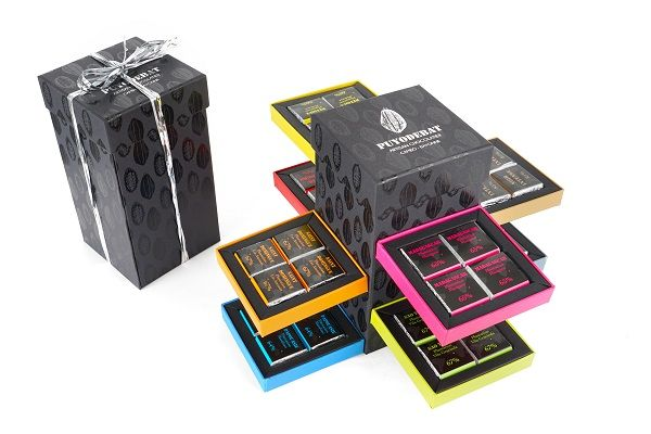 Chocolaterie-Puyodebat-Coffret- Napolitains