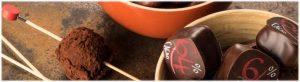 Chocolaterie basque, oui, oui, avec la chocolaterie Puyodebat