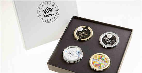 Caviar-aquitaine-boite