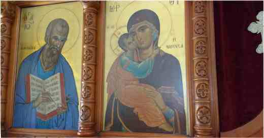 Chypre-akamas-icones