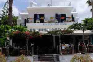 Chypre-paphos-restaurant4-300