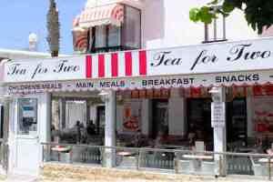 Chypre-paphos-restaurant5-300