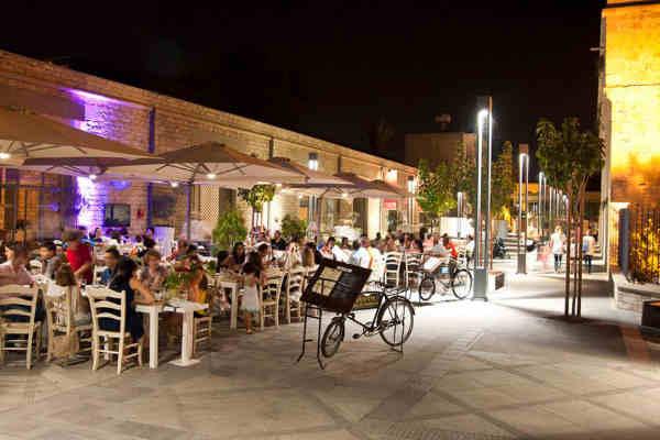 chypre-restaurant-karatello-Limassol