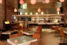 restaurant- Limassol-cafe-stretto