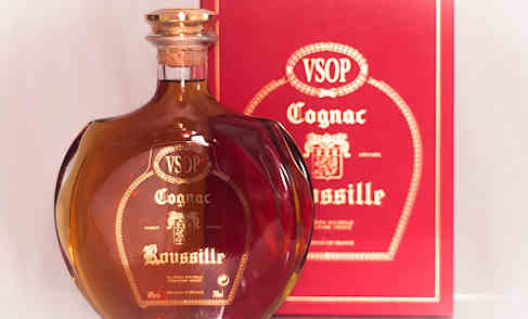 cognac-vsop-carafe-serigraphiee-70-cl
