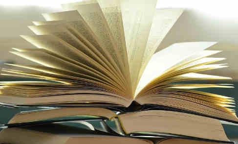 livre-ouvert-page
