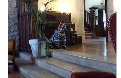 chateau-de-brindos-salon