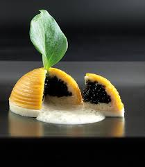 caviar-haute-couture