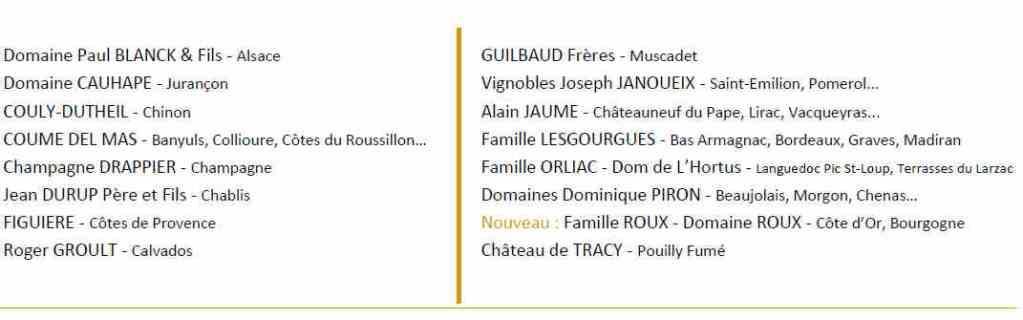 vignobles-et-signatures-16-maisons