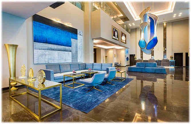 DOHA-quatar-centara-hotels-&-resorts