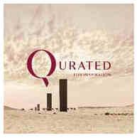 qatar-campagne-2018