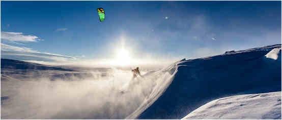 nrkbeta-delta-ski
