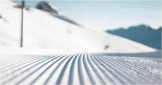 valentin-b-kremer-trace-de-ski-min